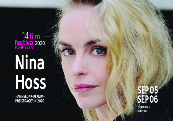 http://www.fsff.de/Nina Hoss